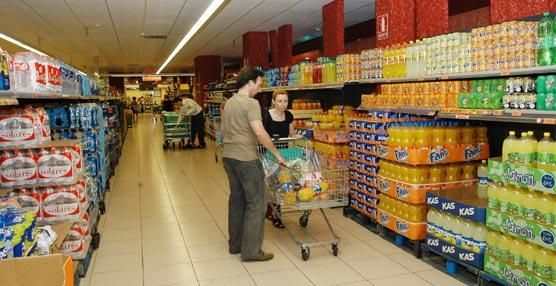 AECOC publica unas nuevas RAL que definen la estandarización de la calidad de los palés recuperados