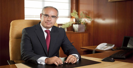 SEUR cierra el ejercicio 2012 con un incremento de cuota de mercado y una facturación de 535 millones de euros