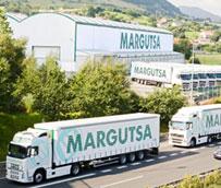 El transporte de mercancías pide a las fuerzas del orden 'medidas oportunas' para frenar los sabotajes