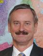 El comisario de Transportes europeo, Siim Kallas.