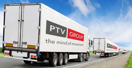 PTV Group continúa su proceso de expansión en EE.UU. con sus productos 'adaptados al mercado local'