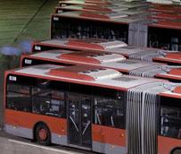 El Ayuntamiento de Valencia destina alrededor de 56 millones de euros a mejorar y potenciar el uso del transporte público