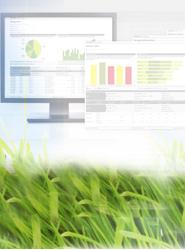 TomTom anuncia su participación en el II 'Smart Energy Congress' organizado por la plataforma EnerTIC