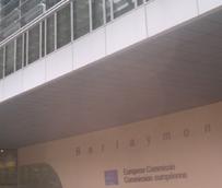La Comisión Europea elabora una guía para la aplicación de la normativa sobre tiempos de conducción y descanso