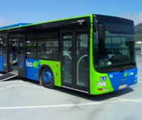 Dbus comprará nuevos autobuses articulados de 18 metros, de piso bajo completo sin escalón en todos los accesos