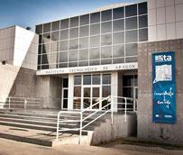 El ITA organiza un congreso europeo sobre soluciones e innovación en la logística del transporte