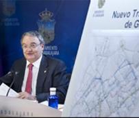 Guadalajara estrena nuevo servicio de transporte urbano que busca ser más útil y funcional
