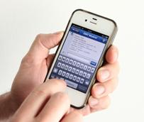 La EMT de Madrid lanza una aplicación junto a Spotbros para mantener informados a los usuarios