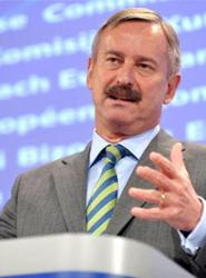 Bruselas aclara que la ITV de cualquier Estado miembro es válida en toda la Unión Europea