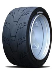 Continental presenta Conti EcoPlus S, su última innovación en neumáticos para el MAN Concept S