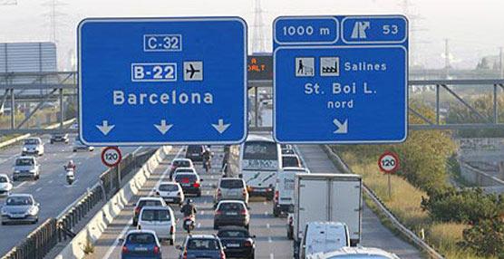 La Generalitat ve invasión de competencias por parte del Gobierno central a través del Plan PIMA Aire