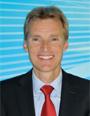 Franz Foth, nuevo jefe de operaciones de Spheros