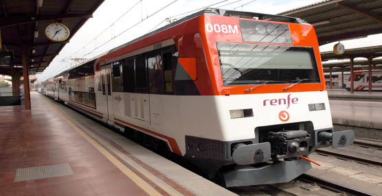 El PSOE de Torrelodones presenta una propuesta para ajustar el servicio de transporte urbano e interurbano de la ciudad