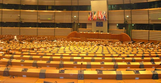 El Consejo y el Parlamento Europeo podrían alcanzar hoy un acuerdo definitivo sobre el tacógrafo digital