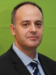 Luis Simões refuerza dos áreas clave de la compañía con nuevas incorporaciones en la dirección
