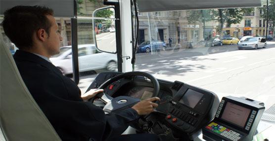 La CE publica una guía para interpretar el Reglamento 561 sobre tiempos de conducción y descanso