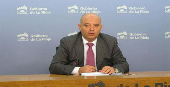 La Rioja variará los horarios de su transporte metropolitano para facilitar el acceso a Logroño, a partir del lunes