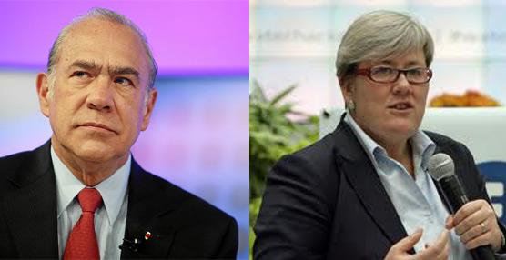 La Cumbre de Ministros de Transporte contará con la presencia de altos cargos de la OCDE y el Banco Mundial
