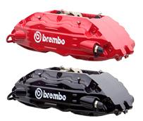 La prensa alemana reconoce a Brembo como la 'Best Brand 2013', gracias a la 'calidad' de sus sistemas de frenado