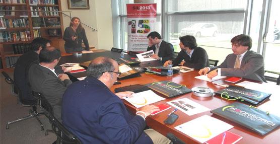 El SIL y el Centro Español de Logística organizan un 'focus group' sobre la externalización en logística textil