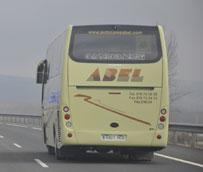 El SLT convoca paros en el transporte regular madrileño entre el 29 de abril y el 31 de mayo