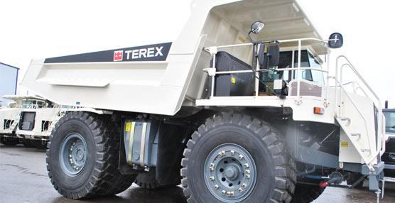 Scania llega al mercado de Colombia con 81 vehículos para la flota del proyecto hidroeléctico más ambicioso del país
