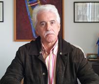 Ramón Alonso Fernández es elegidonuevo presidente de la juta directiva de Asetranspo en Pontevedra