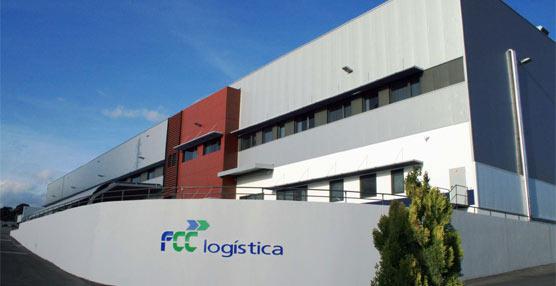 FCC Logística amplía su presencia en el sector farmacéutico portugués con la incorporación de dos nuevos clientes