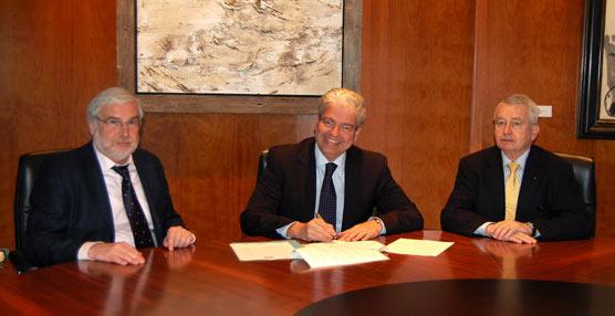 El PLZF de Barcelona alcanza el 90% de ocupación gracias a la incorporación de la compañía Airfarm Group