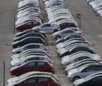 La planta de PSA Peugeot Citroën en Vigo ha presentado su propuesta definitiva de ajustes