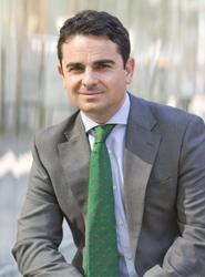 Alberto Díaz es el nuevo director de FIAA, en sustitución de Marta Peraza, y de otras ferias de motor de Ifema