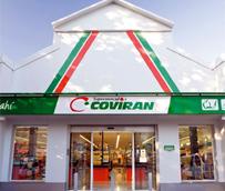 La cadena de supermercados Covirán elige los sistemas de Checkpoint para proteger sus establecimientos