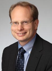 El sueco Håkan Agnevall es nombrado nuevo presidente de Volvo Bus Corporation