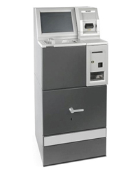 Nex Continental adquiere una nueva máquina de cambio de monedas fabricada por Scan Coin