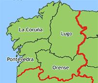 Palletways amplía su presencia en Galicia con la incorporación de Regional Galicia a su red ibérica