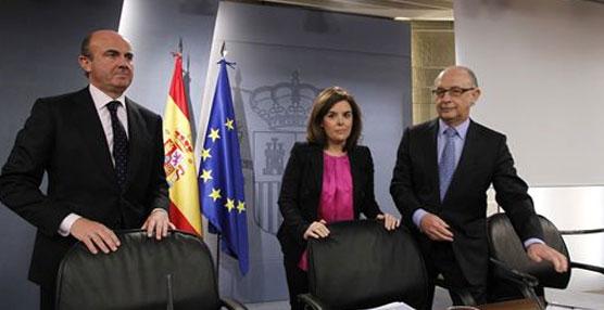 El Gobierno aprueba 10 millones de euros en ayudas para la compra de vehículos eléctricos