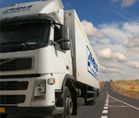 Rhenus Logistics enlaza Madrid con París cada dos días con un nuevo servicio diario de transporte por carretera