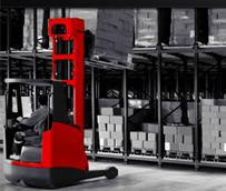 Infor lanza la nueva versión de su plataforma de gestión industrial integral, Infor 10x
