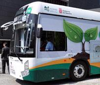 El Gobierno subvencionará con 20.000 euros la compra de autobuses eléctricos, destaca Fenebús
