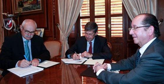 Castellón invierte 30,7 millones en 18 autobuses ecológicos para mejorar el servicio urbano