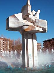 La Cámara de Comercio de Álava organiza el VI Foro de Logística Internacional y Transporte el 24 de Mayo en Vitoria