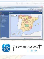 La empresa Pronet gana la primera edición del premio Open Pilot entregado dentro del Foro Internacional de Logísitca