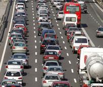 El sistema predictivo de frenada de emergencia podría reducir 350.000 accidentes en la UE, según informe de Anfac