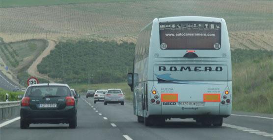 Asintra elabora un informe con sus consideraciones sobre el Proyecto que modifica el Reglamento General de Vehículos