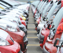 Tres de cada diez conductores prevé adquirir un coche en los próximos 12 meses, según un estudio de Coches.net