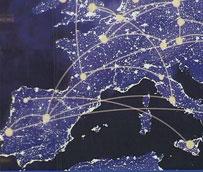El Parlamento Europeo presentará en Valencia el Plan de Redes Transeuropeas de Trasporte 2014-2020