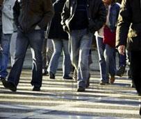 La CNAE llama la tención a peatones y conductores en el marco de II Semana Mundial de la Seguridad Vial