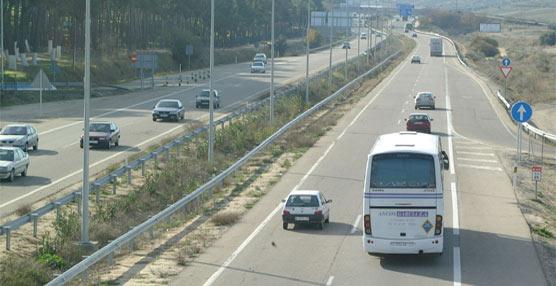 Asintra ha elaborado un documento en el que analiza los logros del transporte europeo durante los últimos 20 años.