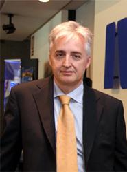 IvecoEspaña,galardonada con el premio Aedhe a la Excelencia Profesional por su labor en la formación de trabajadores