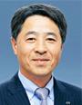 Masamichi Kogai es nombrado nuevo presidente y consejero delegado de Mazda Motor Corporation